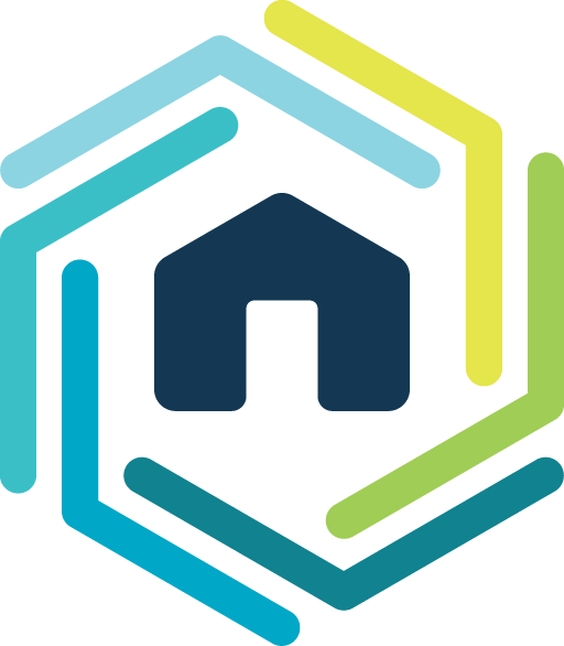 Dịch vụ mài – đánh bóng sàn bê tông Đà Nẵng BTMBAOLONG